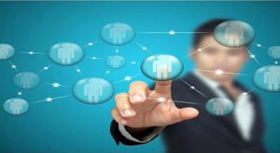 微信营销-移动场景营销