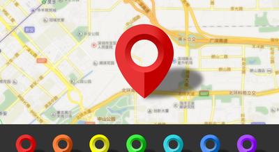 烽火台微信CRM-微信公众号附近门店