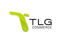 TLG.jpg