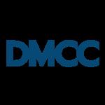DMCC副本