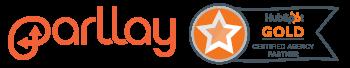 联合logo